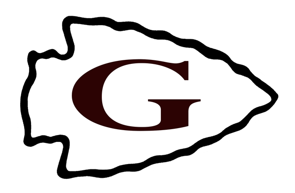 Gettysburg Middle School Athletics